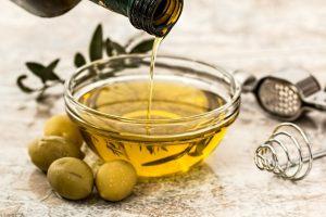 les différentes utilités de l'huile d'olive