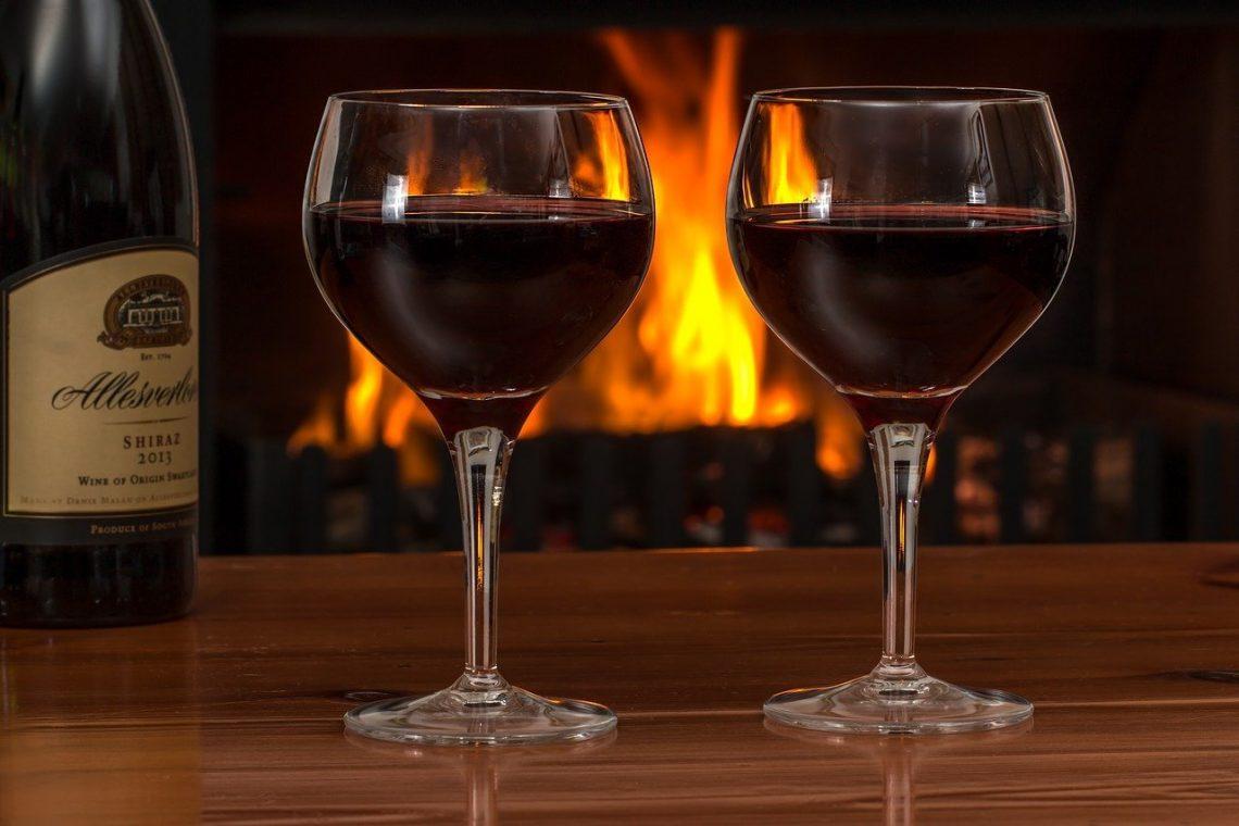 deguster vin