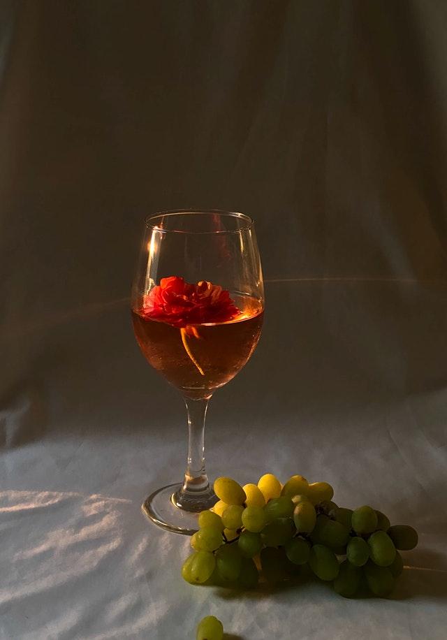 vin primeur 2019